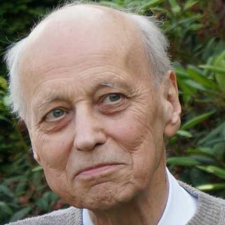 Jacques Vanderkimpen