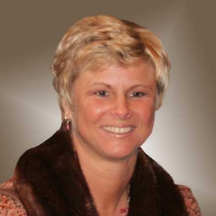 Diane Van Steenbergen