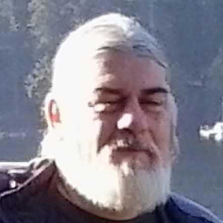 Luc Hanegraef