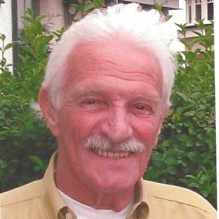 Karel Dasseville