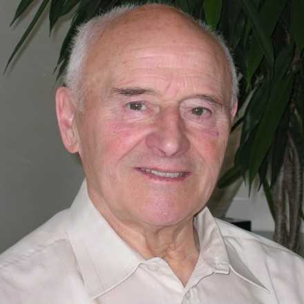 Freddy Fornoville