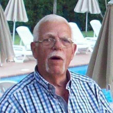 Pierre Dierckx