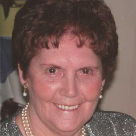 Alice Van den Eynde