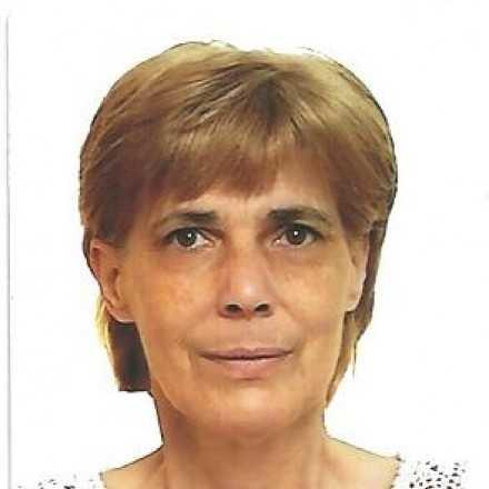 Maria Deruelle
