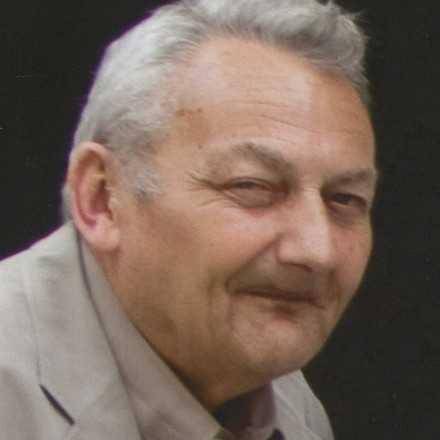 Gerrit De Meirsman