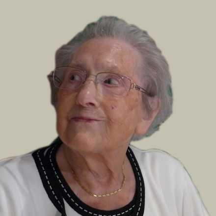 Marie De Wilde