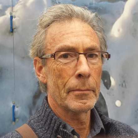 François Wolles