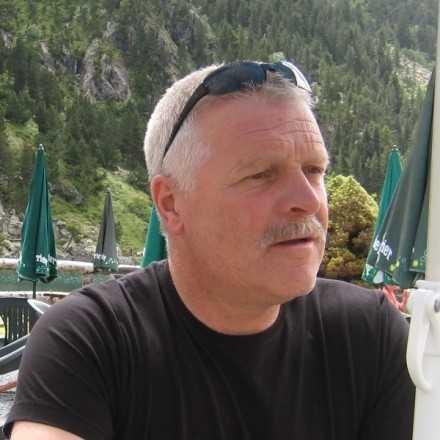 Guido Nagels