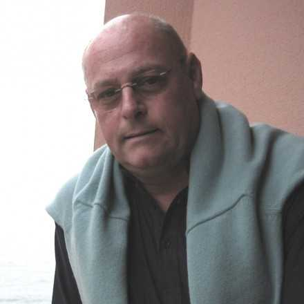 Luc Ruysseveldt