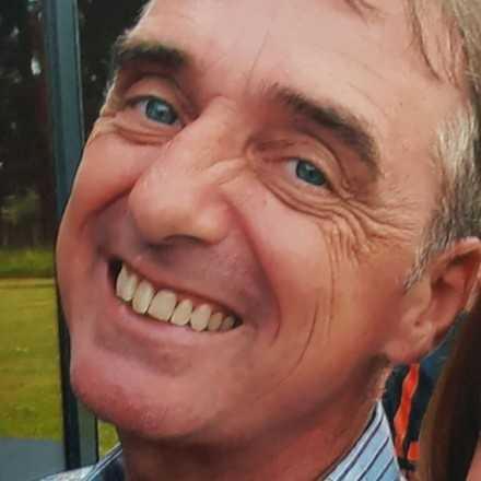 Gert Claessens
