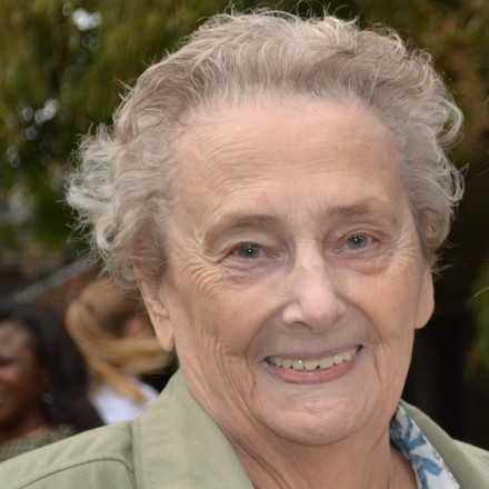 Anna Luyckx