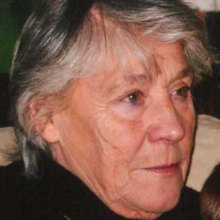 Martha Leeman