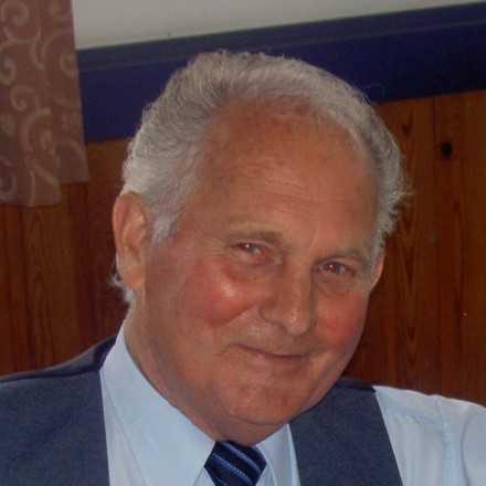 Jan Torfs