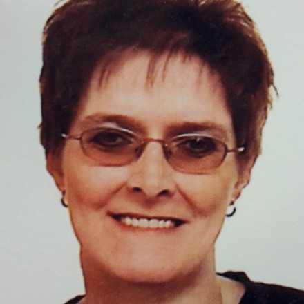 Annick Jansen