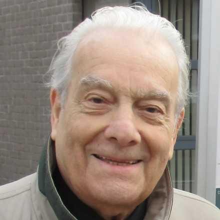 Frans Muys