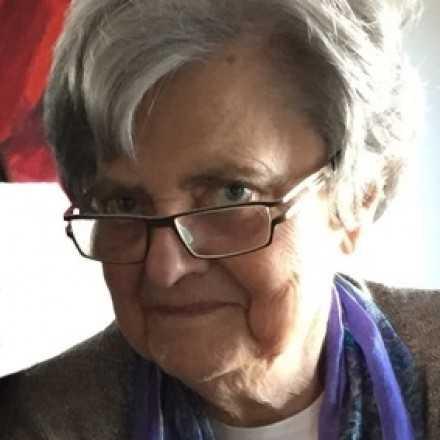 Antoinette De Schepper