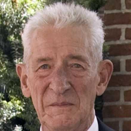 Ivan Janssens
