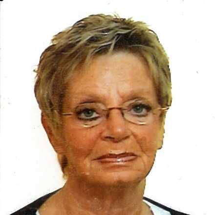 Marie Josée Bulens