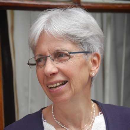 Rita Denollet