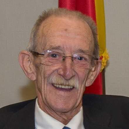 Pol Van Dessel
