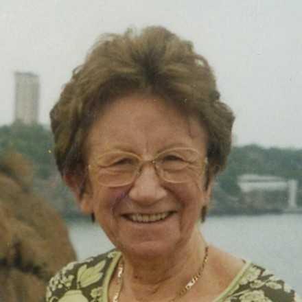 Clementine Wijckmans