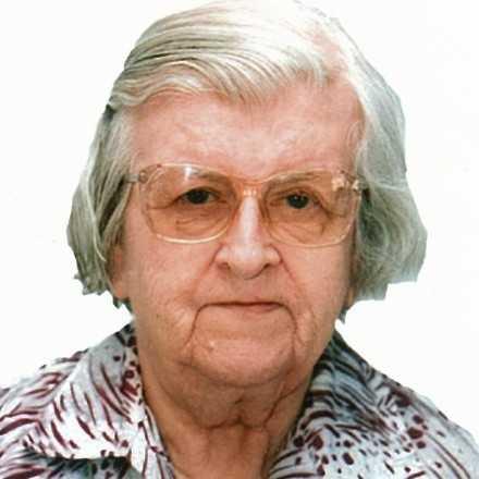 Martha Vandeuren