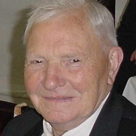 Frans Vervaet