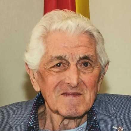 Frans Van Thuijne