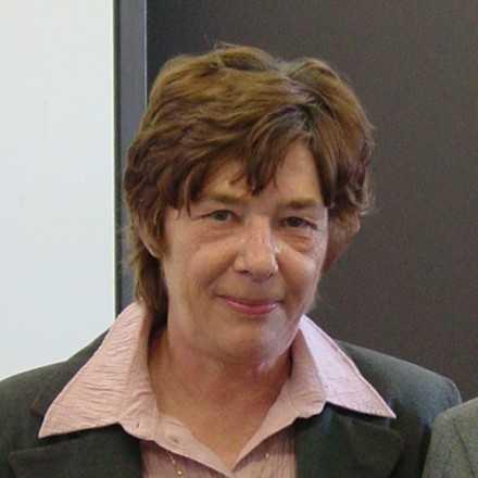 Hilde Serneels