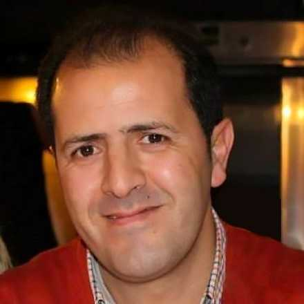 Fouad Ahmadoun
