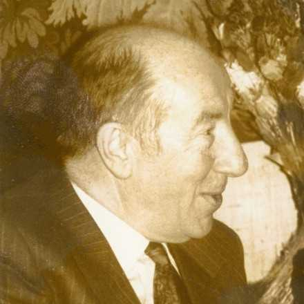 Frank Bomberen