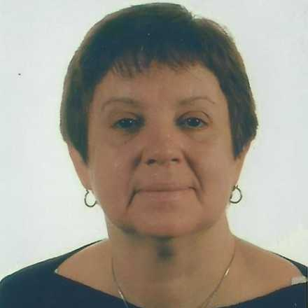Martine Mauguit
