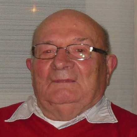François Michielsen