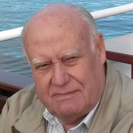 Robert Zeuwts