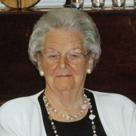 Emilia Van Crombruggen