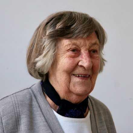 Clementina Haverbeke
