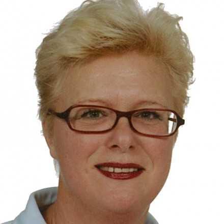 Tamara Van den Reeck