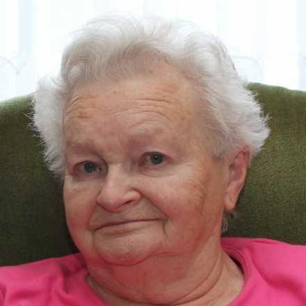 Coleta Van Roy