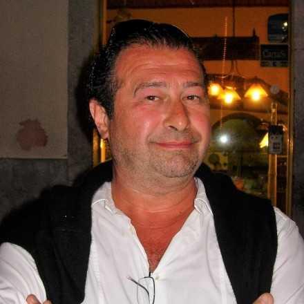 Leo Muyshondt