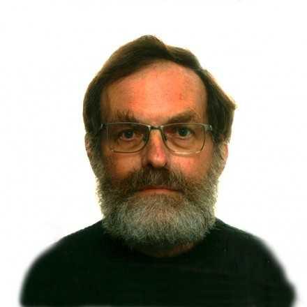 Michel Le Clair