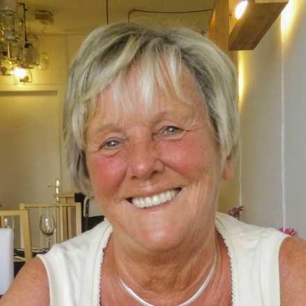 Hilda Smeets