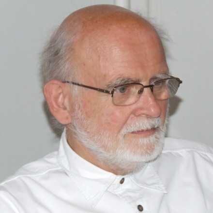 Jacques Van Besien