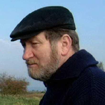 Jean Mispoulier