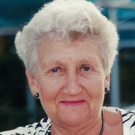 Anna Westelinck