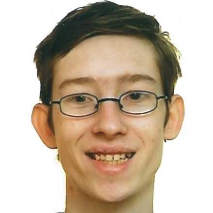 Aaron Pyl