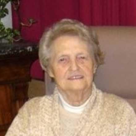 Maria Dierickx