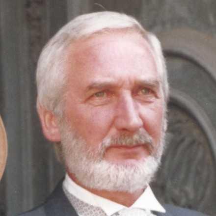 Eugène Lavaerts