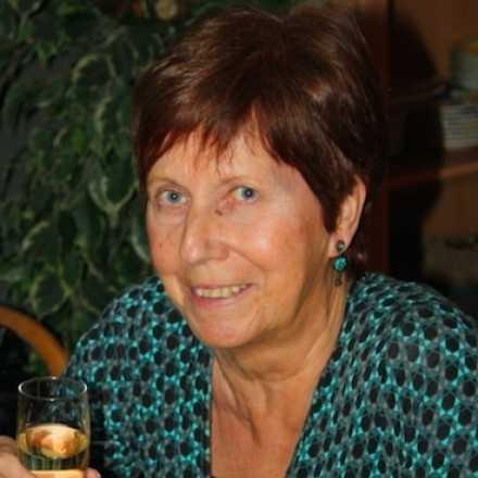 Lucie Janssens
