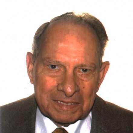 Florent Westerlinck