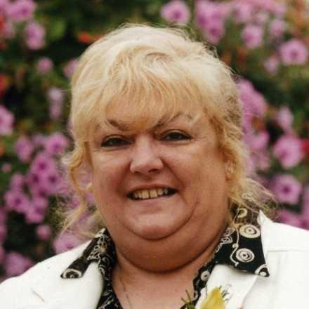 Marie Jeanne Adriaensens